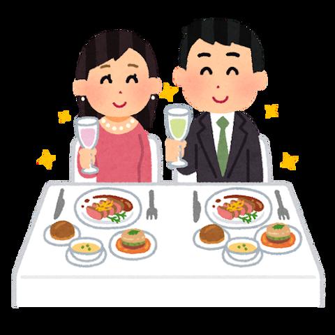 restaurant_rich_couple