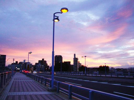 丸子橋01