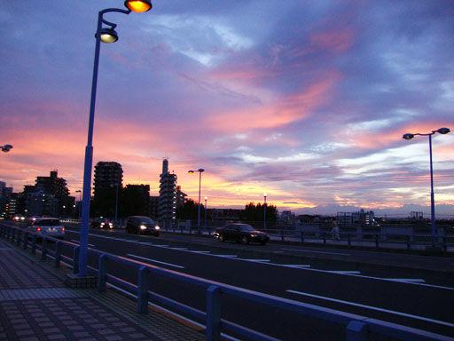 丸子橋02