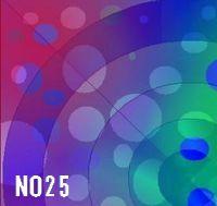 cno25
