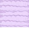 壁紙パターン005_7