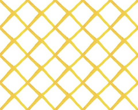 壁紙パターン004_9s