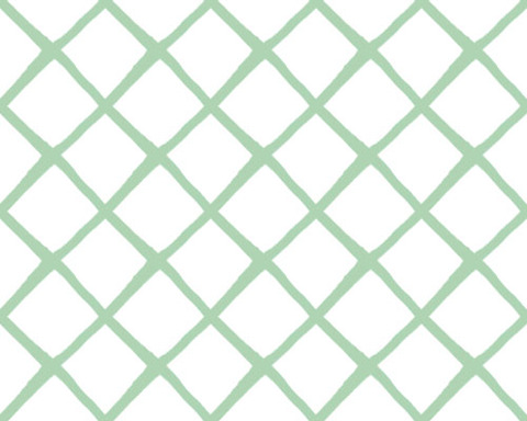 壁紙パターン004_5s