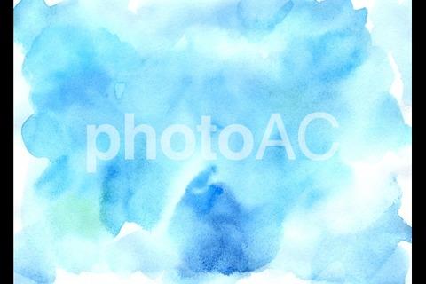 fa786c867693380b5b7df2ff7c0f8f5hspace=