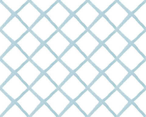 壁紙パターン004_6s