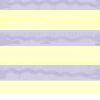壁紙パターン005_2