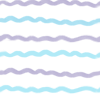 壁紙パターン005_3