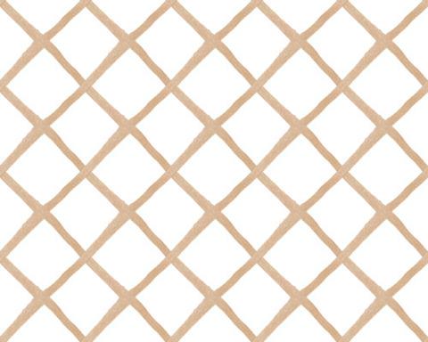 壁紙パターン004_4s