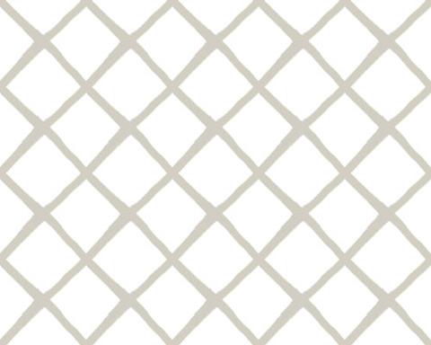 壁紙パターン004_2s