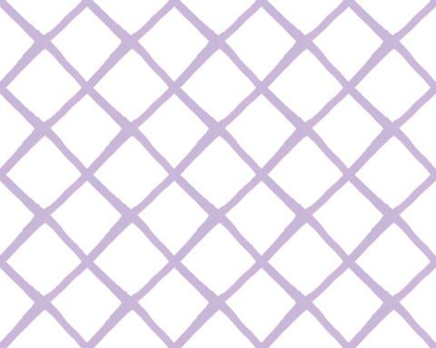 壁紙パターン004_7s