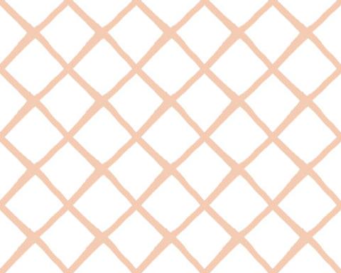 壁紙パターン004_3s