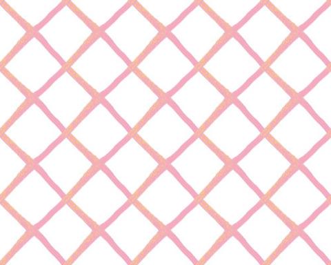 壁紙パターン004_8s