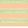 壁紙パターン005_1