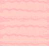 壁紙パターン005_4