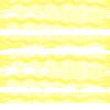 壁紙パターン005_5