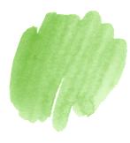 0suisai_texP025-03