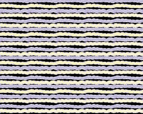 壁紙パターン005_1s