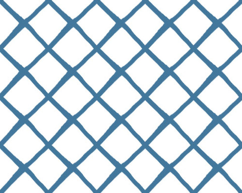 壁紙パターン004_1s