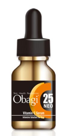 obagic25