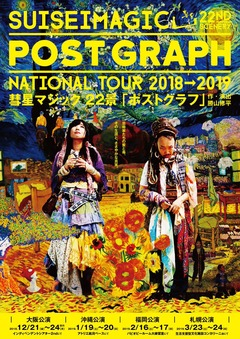 postgraph