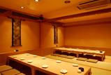 別館 座敷(20〜24)