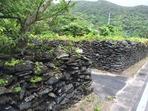 加計呂麻島実久集落