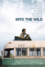 1192635732-into_the_wild_movie_poster