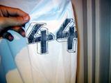 l/s 44 white h