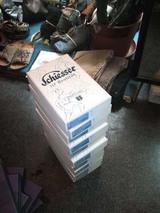 SCHIESSER BOX2
