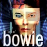 david_bowie_1