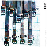 Beryll-Belts-Image