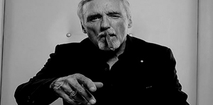 Dennis-Hopper-at-the-2008-001