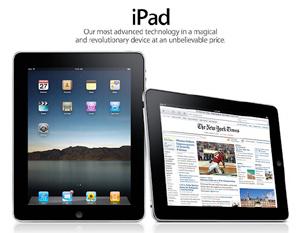 iPad0001
