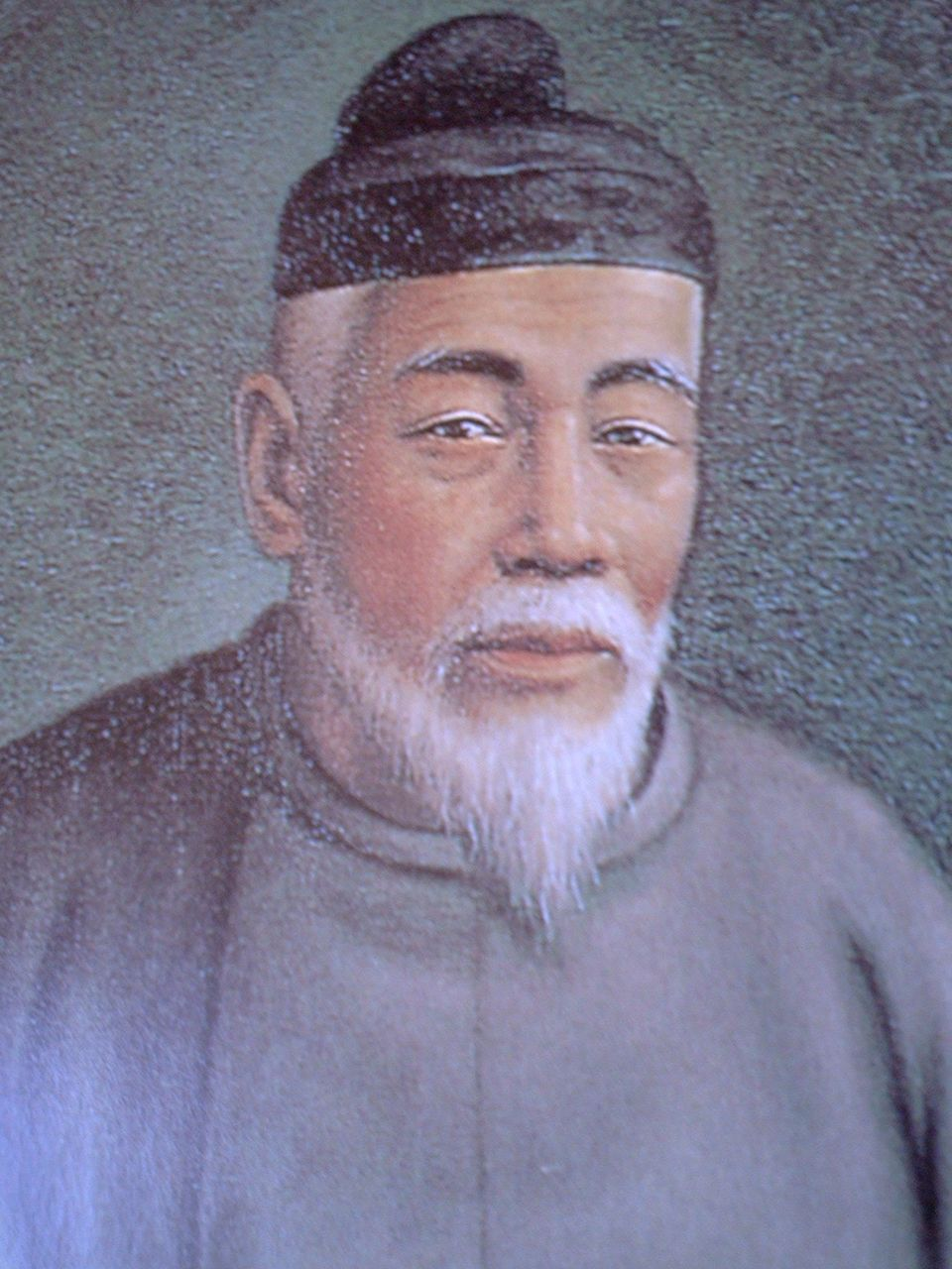 Emperor Senka Image Anoword Search Video Blog