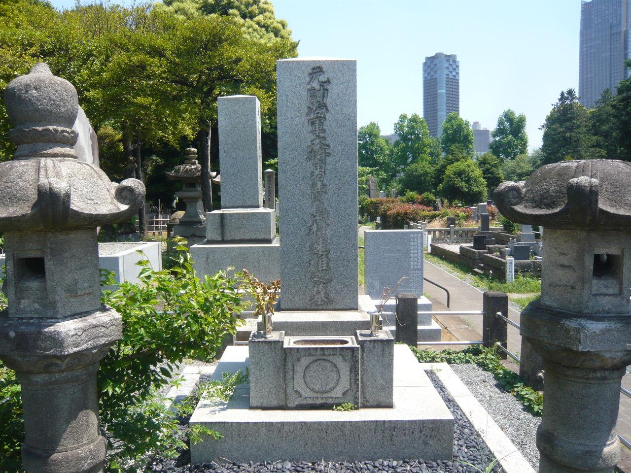 城とか陵墓とか                スジン