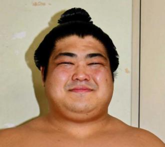 志摩ノ海ってどんな力士?出身地や中学高校、結婚してるのか調べてみた