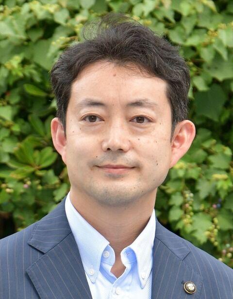 【千葉】熊谷知事「オリンピックは所詮スポーツイベント」 無観客検討求める