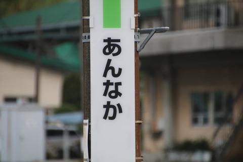 20170716安中 (266)のコピー