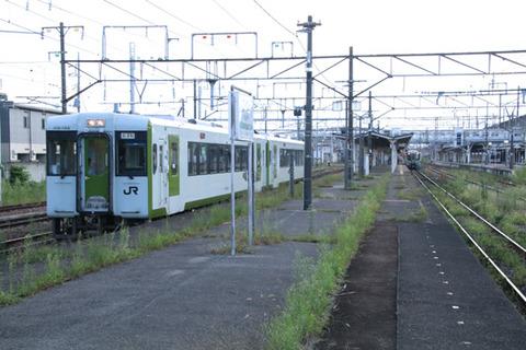 IMG_6625c
