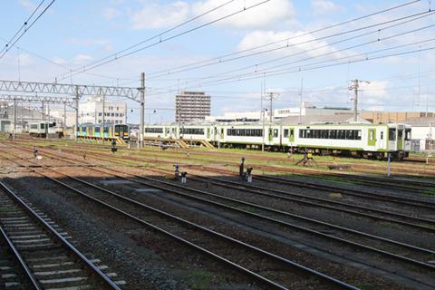 20160724郡山駅 (48)のコピー