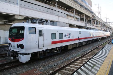20160724郡山駅East-i (37)のコピー