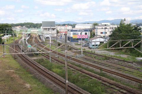 20160724須賀川駅 (6)のコピー