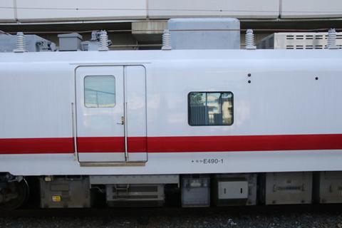 20160724郡山駅East-i (34)のコピー