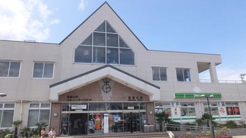 20160724須賀川駅 (10)のコピー