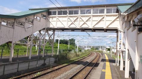 20160724須賀川駅 (16)のコピー
