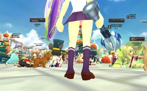 snapshot_20111028_045840