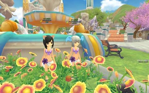 snapshot_20110914_004728