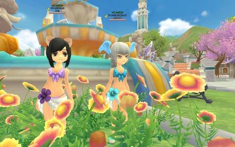snapshot_20110914_004614