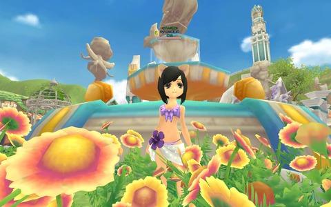 snapshot_20110914_004446