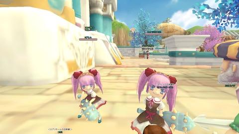 snapshot_20110630_232233